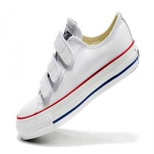leather sneakers shoes cheap