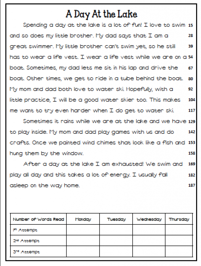 Worksheets Free Reading Comprehension Worksheets For 5th Grade this 3rd 5th grade guided reading unit has been a long time coming because its taken my years to decide how i wanted transf