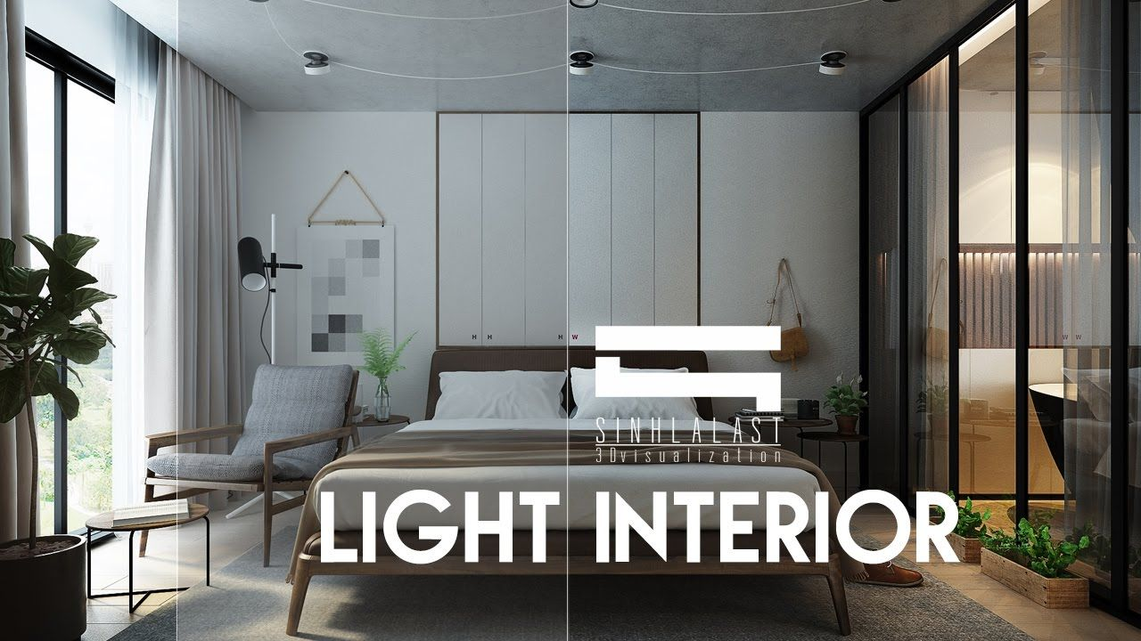 Interior Post Production Photoshop Architecture Interior Architecture Visualization Photoshop Interior Design