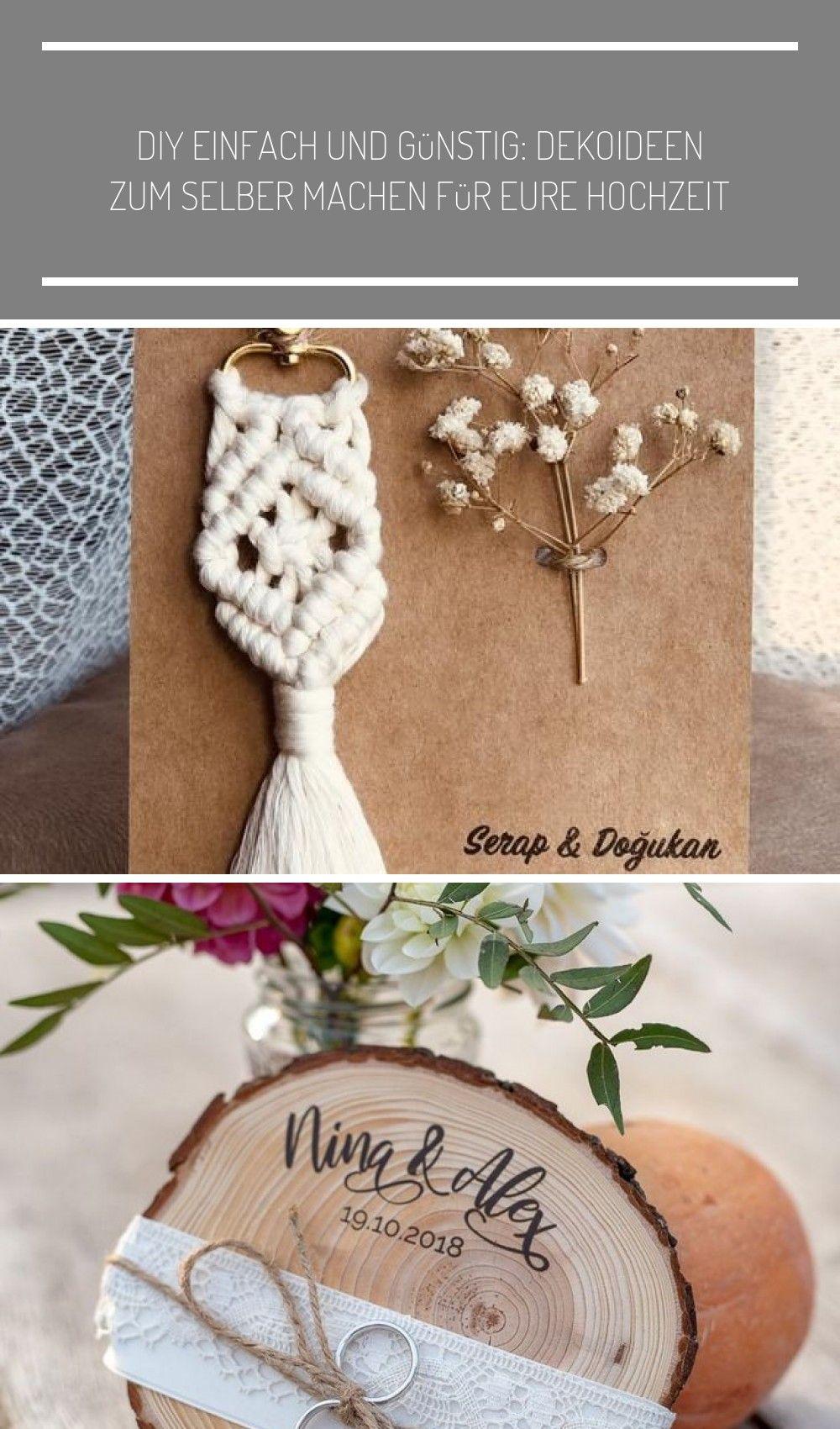 Bohemian Vintage Cotton Macrame Keychain Wedding favor  Etsy Wedding ideas