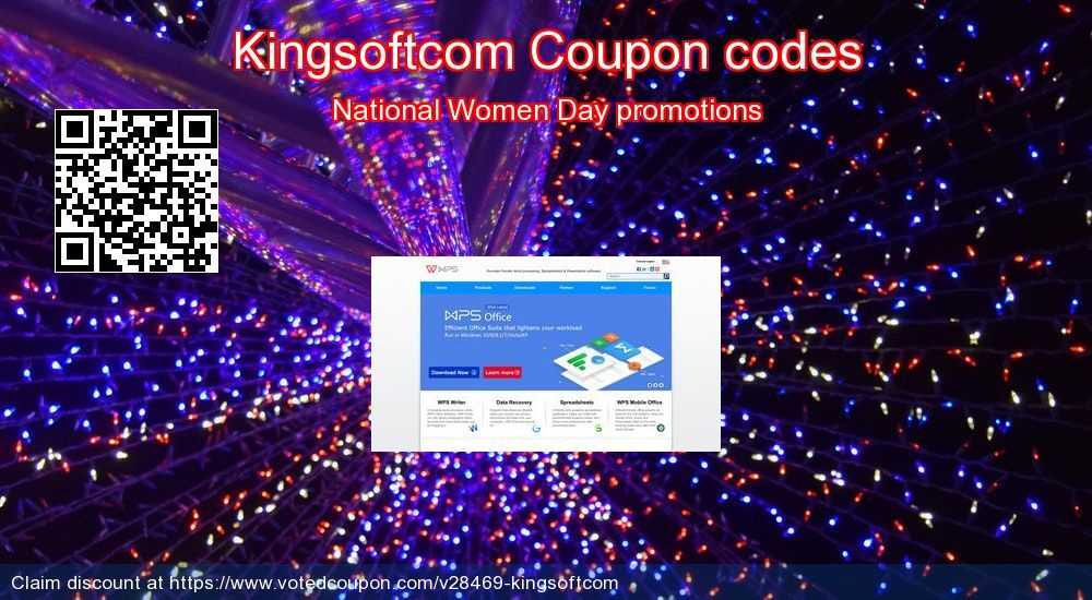 national coupon code march 2019