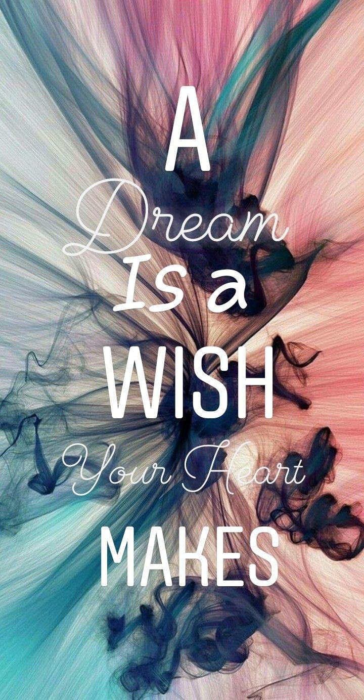 #Dare to DREAM  #Dream #fondecran #Zitate