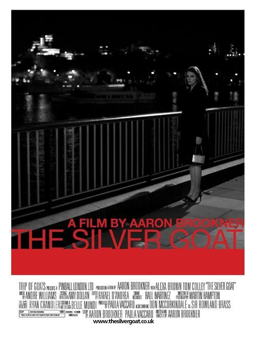 Watch The Silver Goat Full Movie Online