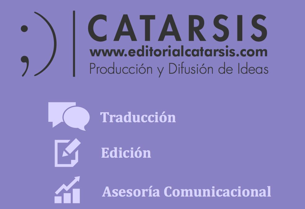#services #business #translation #traducción #edición #translator #company #servicios