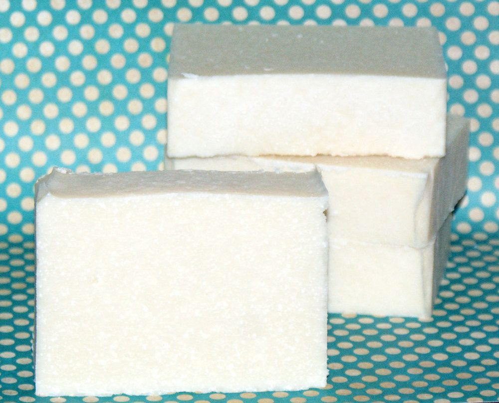 Natural Wash And Stain Soap Recipe Some Other Sites I Am Checking