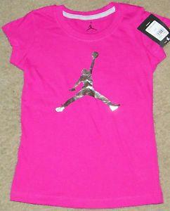 Pink jordan shirt, Pink jordans