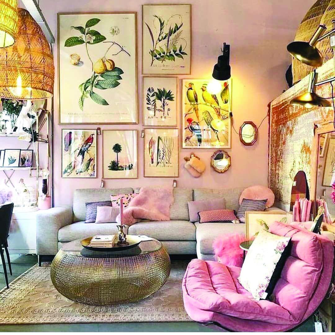 25 Botanicals & Birds ideas in 25   decor, interior, home decor