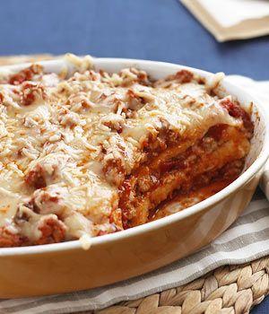 22 Awesome Italian Recipes