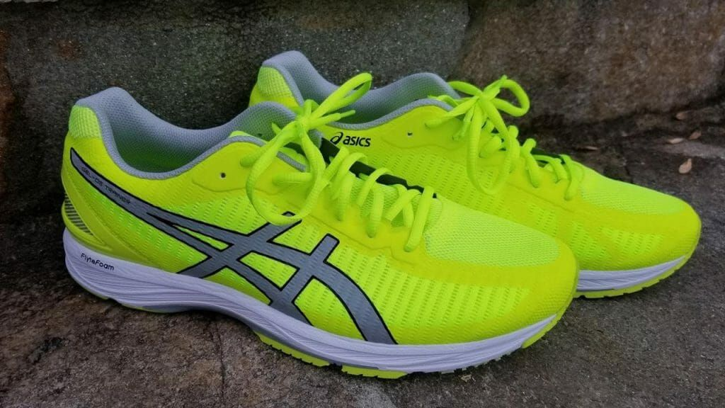 Le ASICS ASICS Gel DS DS Trainer 23 allie et support et performance 193182b - pandorajewelrys70offclearance.website