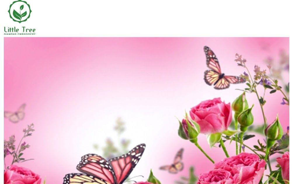 25 Gambar Lukisan Bunga Mawar Warna Bunga Mawar Tergantung Pada Spesiesnya Biasanya Bunga Terindah Di Dunia Ini Memiliki Warna P Lukisan Bunga Gambar Lukisan