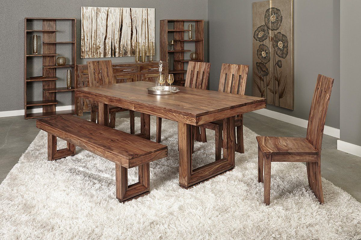 Brownstone 5 Piece Dining Set With 4 Chairs Dining Room Remodel