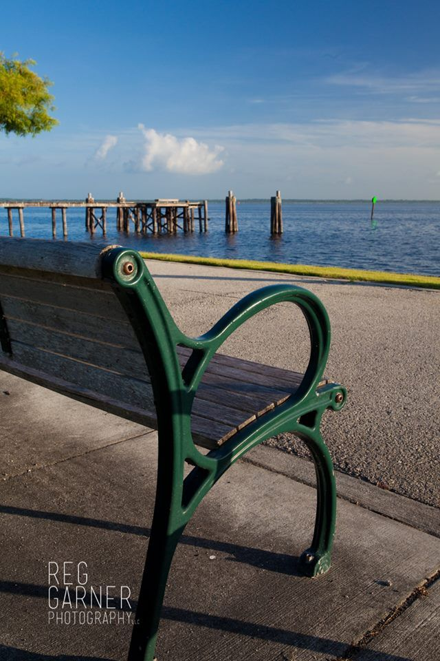 Pin On Things I Like About Seminole County Fl