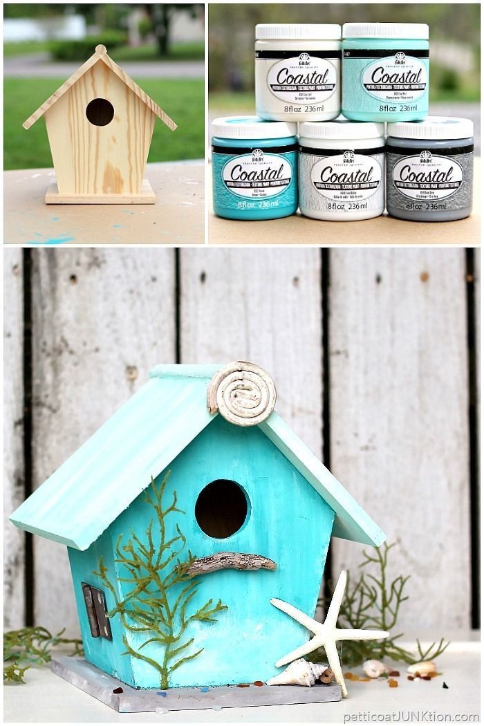 b24d309f1e18b89067cddf7f6558fc0f Paint Birdhouse Designs on dog paint designs, birdhouse painting, girl paint designs, gold paint designs, bird bath paint designs, bottle paint designs, watering can paint designs, birdhouse art, love paint designs, vase paint designs, sun paint designs, house paint designs, tree paint designs, vans paint designs, chair paint designs, biplane paint designs, boat paint designs, mirror paint designs, royal paint designs, flower paint designs,