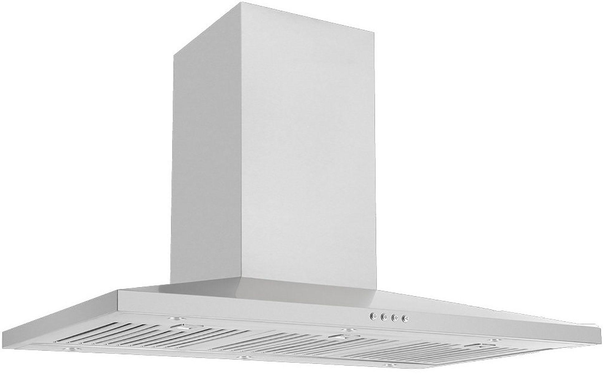 Emilia Ck90scf 90cm Canopy Rangehood Appliances Online Canopy Rangehood Appliances Online Canopy