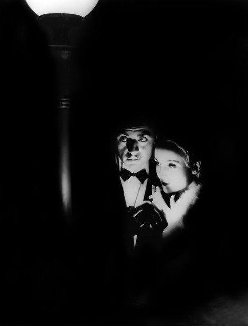 O expressionismo do Noir  http://lucianevalenca.wordpress.com/