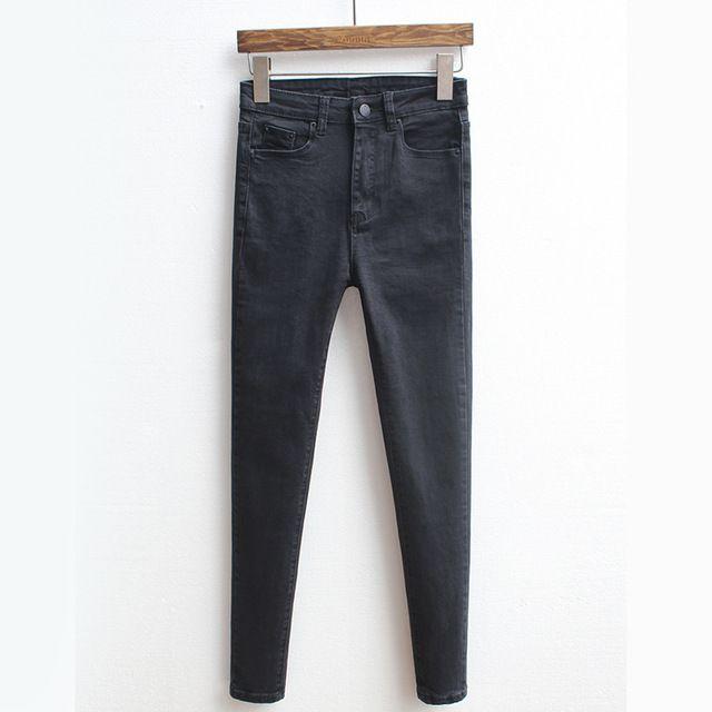 купить джинсы для высоких женщин