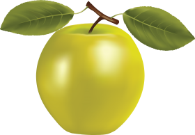 Download Green Apple Clipart Png Photo Png Free Png Images Green Apple Photo Clipart Clip Art