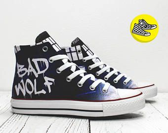 419b0514bb649b Doctor who converse