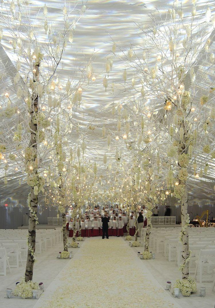wedding decor,wedding aisle | decorations | Pinterest | Preston ...