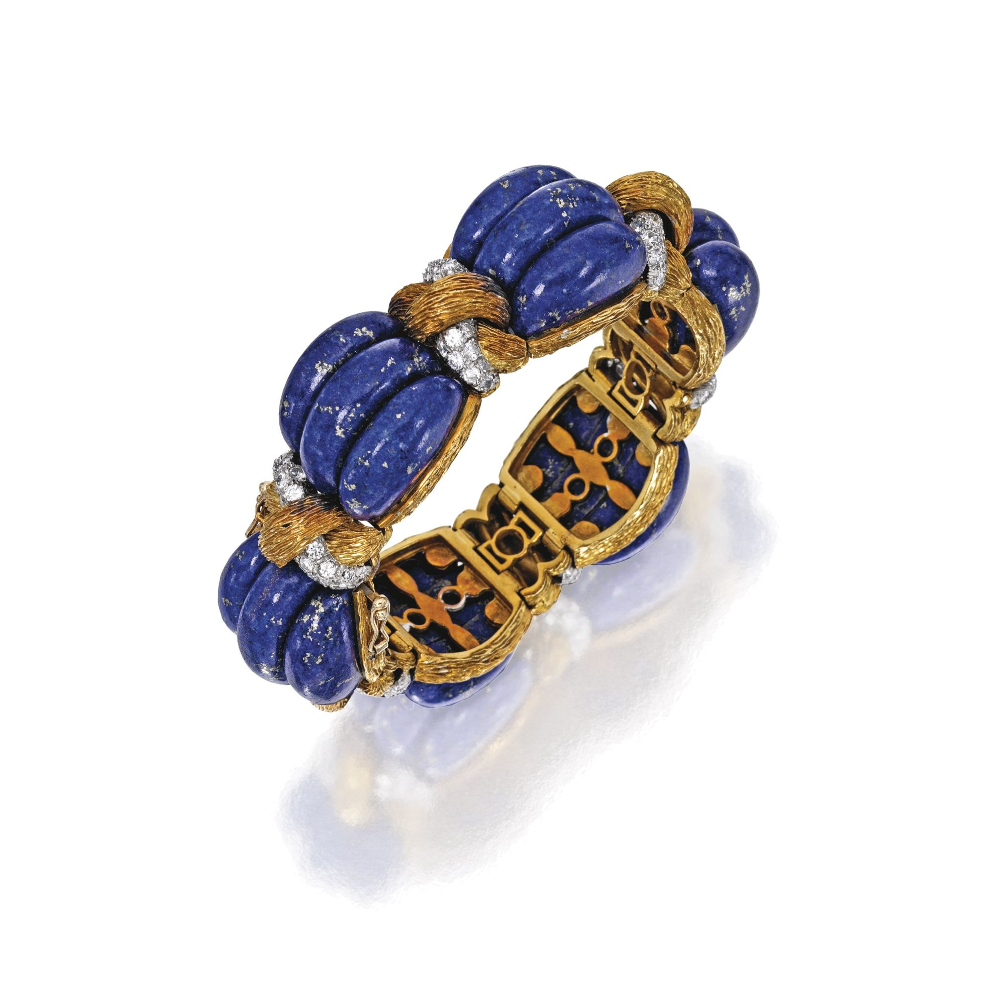 mm lazuli marcella lapis faceted drop collections szor monica blue gold diamond products earrings