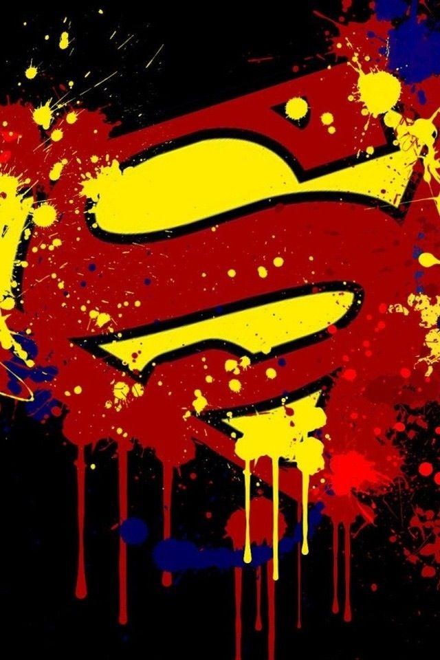 I Love Best Superman Long