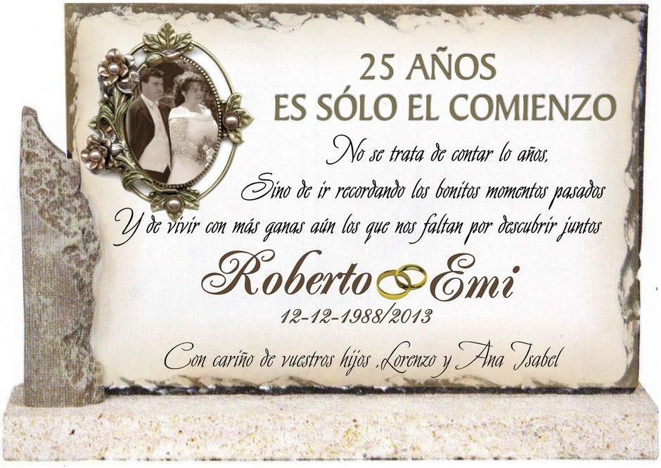 Palabras De Aniversario De Matrimonio: Pin De Camilo Rodriguez En On The Affection Of Your