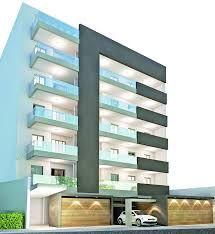 Resultado de imagem para fachadas edificios modernos 4 - Fachadas edificios modernos ...