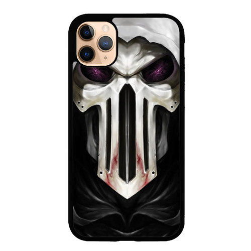 Rogue World Of Warcraft P0930 iPhone 11 Pro Case