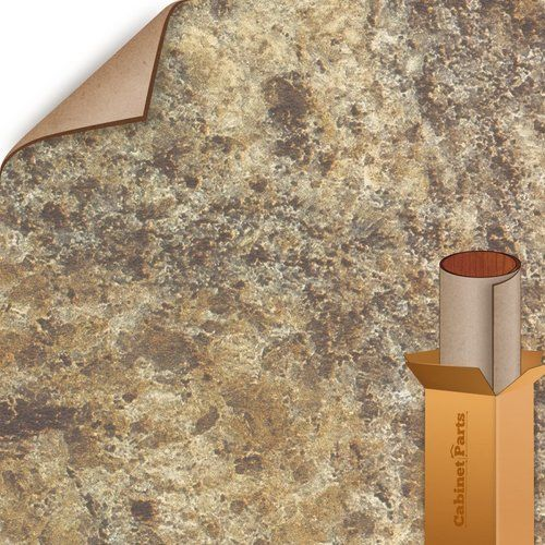Formica Giallo Granite Matte Finish 5 Ft X 12 Ft Countertop Grade Laminate Sheet 3523 58 12 60x144 Formica Countertops Countertops Laminate Countertops
