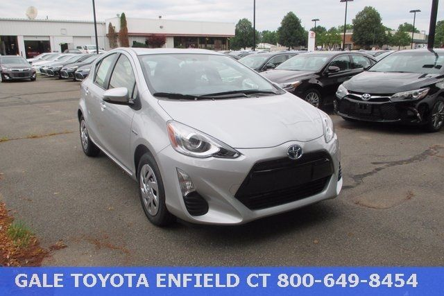 Nice Toyota 2017: Vehicle Details   2016 Toyota Prius C At Gale Toyota  Scion Enfield