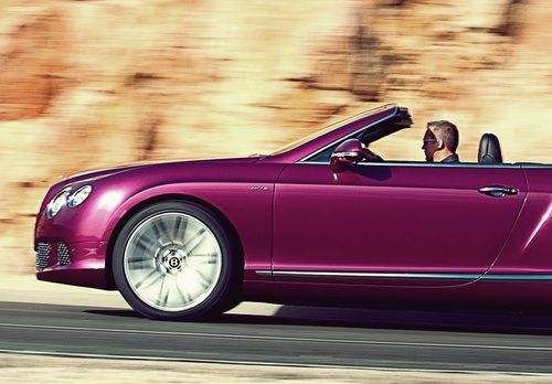 Purple Luxury The Tuning Page № Pinterest Bmw M6 Bmw And Cars