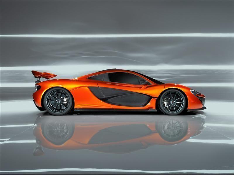 #mclaren #concept #imagen #p2013 McLaren P1 Concept Imagen #mclarenp1 #mclaren #concept #imagen #p2013 McLaren P1 Concept Imagen #mclarenp1 #mclaren #concept #imagen #p2013 McLaren P1 Concept Imagen #mclarenp1 #mclaren #concept #imagen #p2013 McLaren P1 Concept Imagen #mclarenp1 #mclaren #concept #imagen #p2013 McLaren P1 Concept Imagen #mclarenp1 #mclaren #concept #imagen #p2013 McLaren P1 Concept Imagen #mclarenp1 #mclaren #concept #imagen #p2013 McLaren P1 Concept Imagen #mclarenp1 #mclaren # #mclarenp1