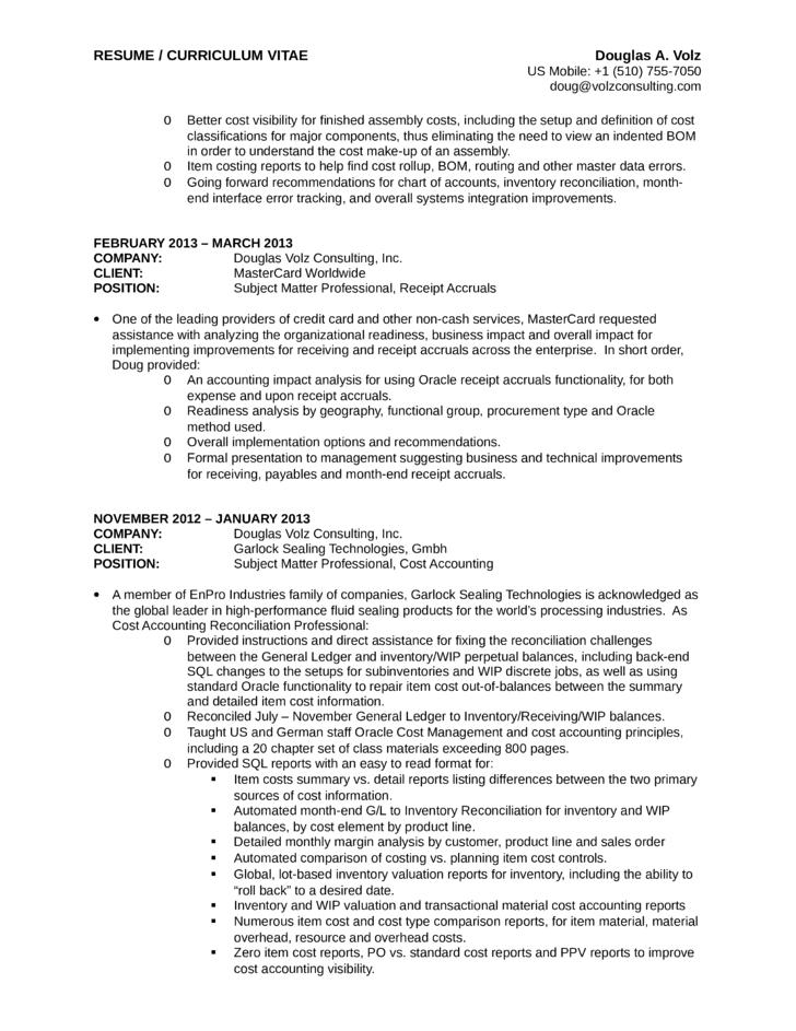 Top phd essay ghostwriting website cover letter engineering phd