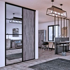 Toloajto Toloajtos Szekreny Toloajtos Gardrob Home Dressing Room Design Hall Interior
