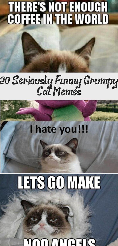 Funny Friday Memes Tgif Hilarious Funny Friday Memes in