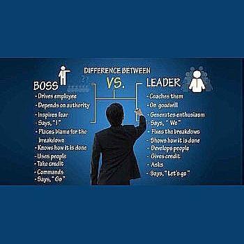 Leadership vs authority Source dealermatketing #leadership - driver daily log sheet template
