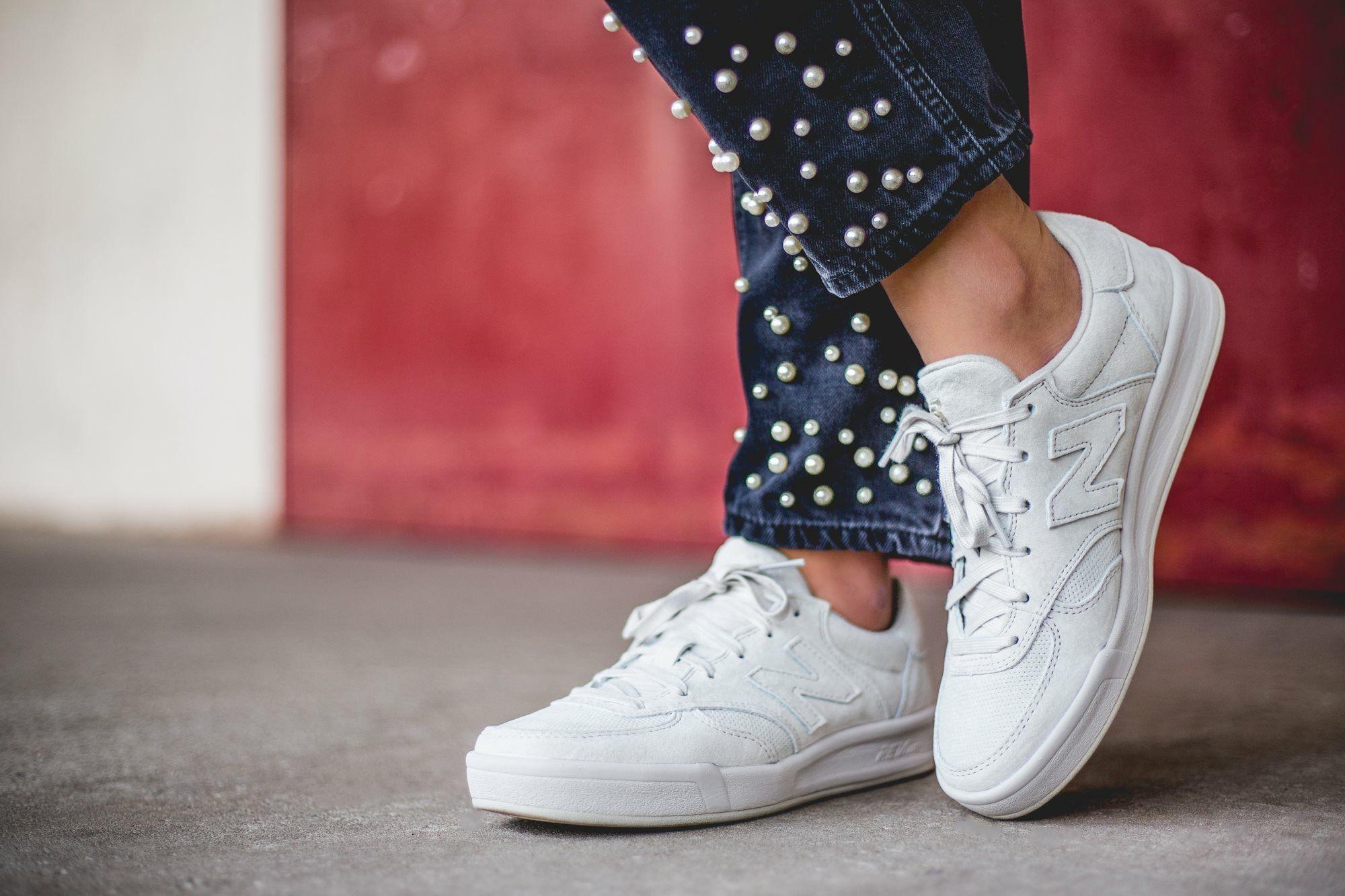 New Balance 300 | Sneakers, Sneaker stores, Tennis sneakers