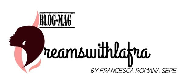 Dreamswithlafra