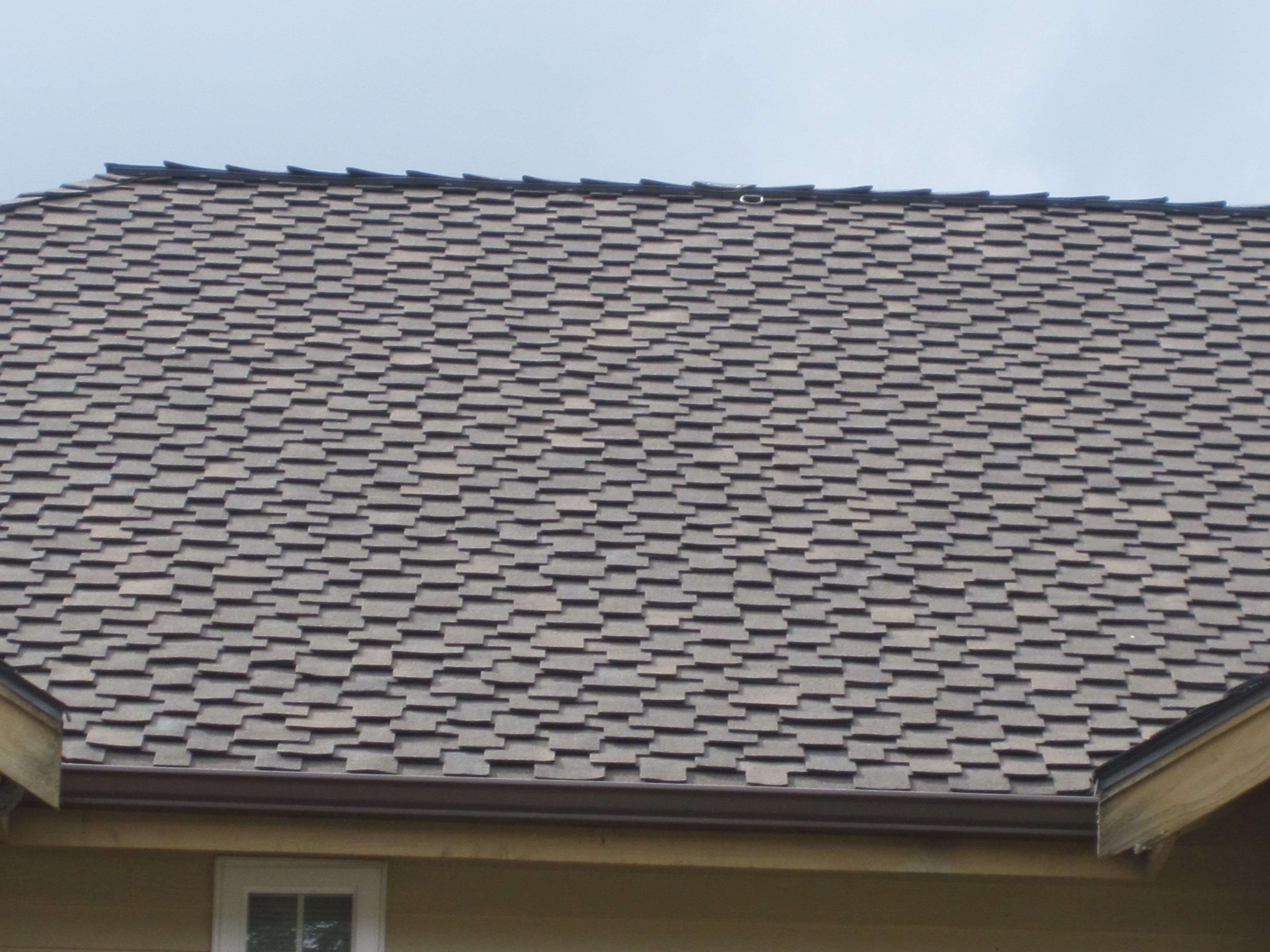Best Our Maple Valley Roofing Company Replaces Composition 400 x 300