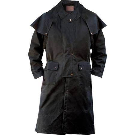 mens leather jackets australia - Google Search