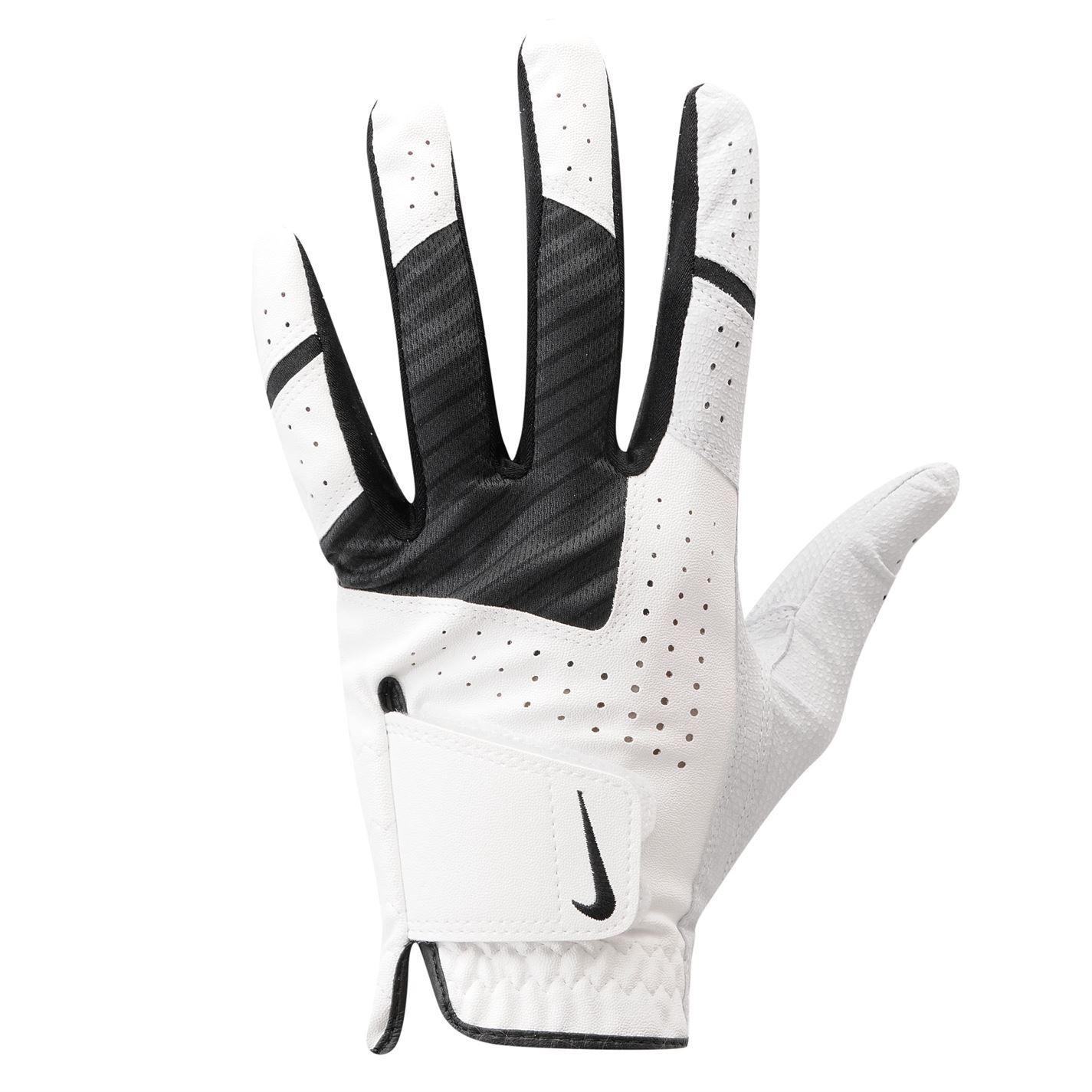 Footjoy Junior Golf Glove Gloves, Nike tech, Mens gloves