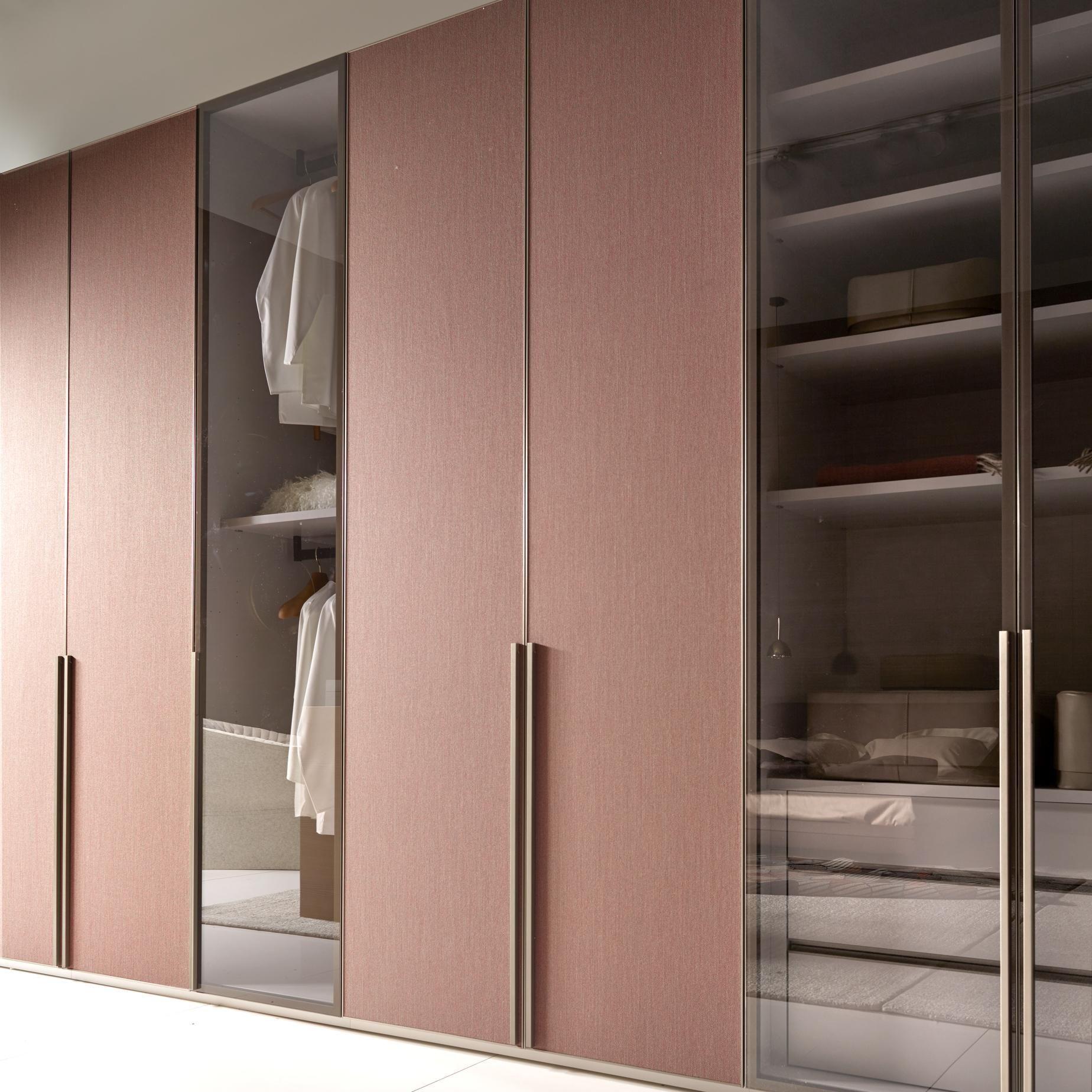 Modèle De Placard Dressing ethan, wardrobes designer : | ligne roset | modèle placard