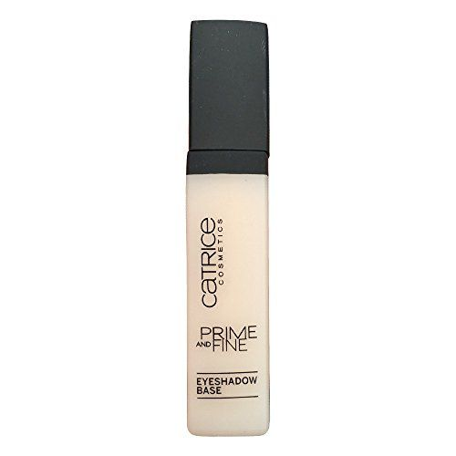 catrice prime  fine eyeshadow base primer by textpertnmore >>> For more information, visit image link.