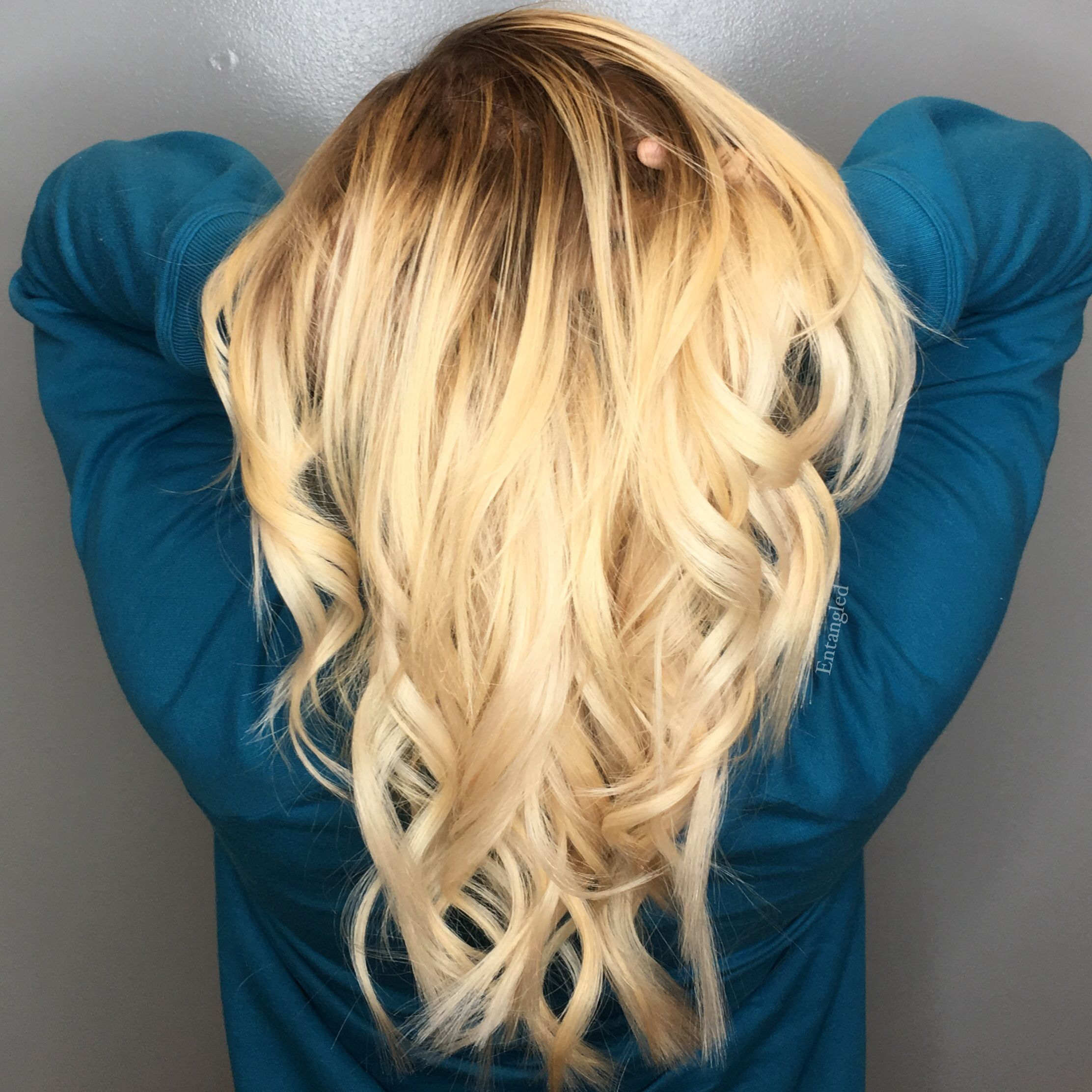 Babe Hair Extensions Blondes Pinterest Hair Extensions