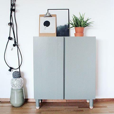 die besten 25 ikea k ln ideen auf pinterest ferienwohnung k ln herren k ln und 1 zimmer. Black Bedroom Furniture Sets. Home Design Ideas
