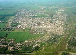 Población estimada en 1.448.200 habitantes, determinada por el censo del año 2010