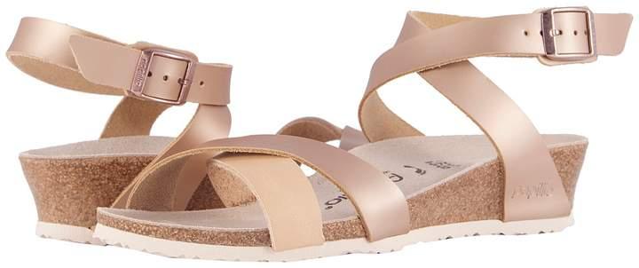 149578d64ab Birkenstock Lola. Birkenstock Lola Women s Sandals