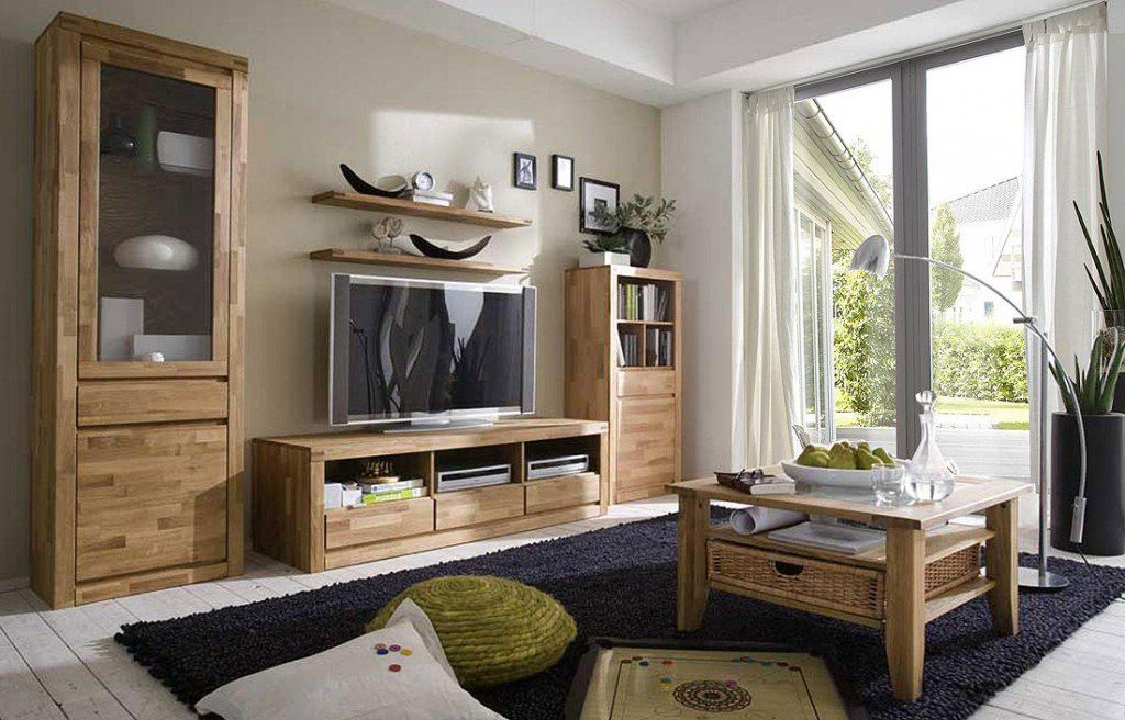 Schlafzimmer Holz Massiv Modern Collection In 2020 Decor Home