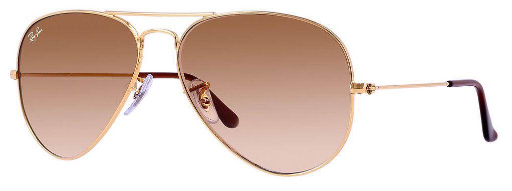 gafas de sol ray ban opticas