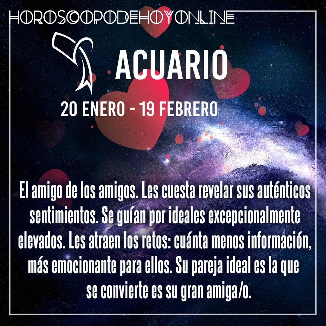 Acuario En El Amor Puedes Ver Tu Horoscopo Aqui Http Bit Ly Horoscopohoy In 2020 Incoming Call Screenshot Lockscreen Movie Posters